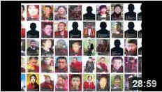 THE BURNING QUESTION Why are Tibetans Turning to Self-immolation?